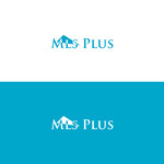 mls plus Logo - Entry #137