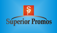 Superior Promos Logo - Entry #11