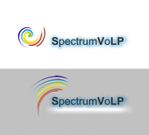 Logo and color scheme for VoIP Phone System Provider - Entry #19