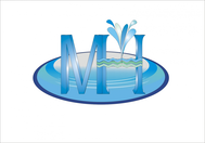 MH Aquatics Logo - Entry #110