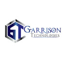 Garrison Technologies Logo - Entry #110