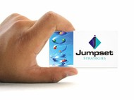 Jumpset Strategies Logo - Entry #146