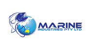 Marine Industries Pty Ltd Logo - Entry #61