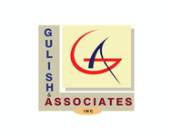 Gulish & Associates, Inc. Logo - Entry #73