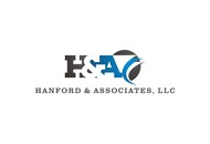 Hanford & Associates, LLC Logo - Entry #429