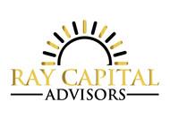 Ray Capital Advisors Logo - Entry #201