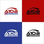 A to B Tuning and Performance Logo - Entry #70