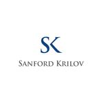 Sanford Krilov Financial       (Sanford is my 1st name & Krilov is my last name) Logo - Entry #317