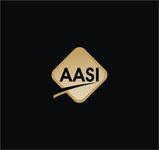 AASI Logo - Entry #113