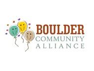 Boulder Community Alliance Logo - Entry #186