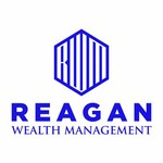 Reagan Wealth Management Logo - Entry #572