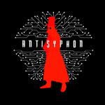 Antisyphon Logo - Entry #201