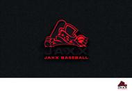 JAXX Logo - Entry #110