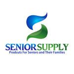 Senior Supply Logo - Entry #157