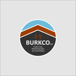 BurkCo, LLC Logo - Entry #50