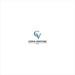 Copia Venture Ltd. Logo - Entry #78