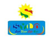 SYLO Logo - Entry #196