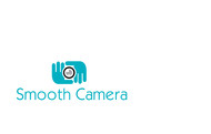 Smooth Camera Logo - Entry #97