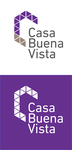 Casa Buena Vista (contest concluded) Logo - Entry #37