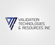 Validation Technologies & Resources Inc Logo - Entry #13