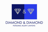 Law Firm Logo - Entry #97