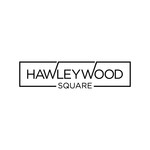 HawleyWood Square Logo - Entry #3