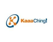 KaaaChing! Logo - Entry #21