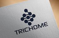 Trichome Logo - Entry #310