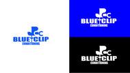 Blue Chip Conditioning Logo - Entry #46