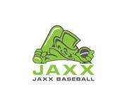 JAXX Logo - Entry #199