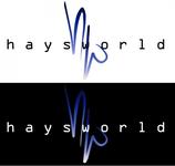 Logo needed for web development company - Entry #19