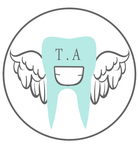 Tooth Angels Logo - Entry #34