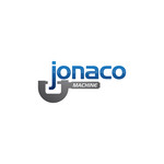 Jonaco or Jonaco Machine Logo - Entry #181