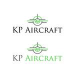 KP Aircraft Logo - Entry #27