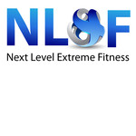Fitness Program Logo - Entry #39