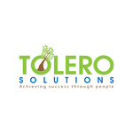 Tolero Solutions Logo - Entry #33