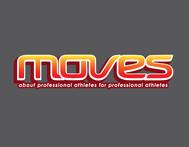 MOVES Logo - Entry #35