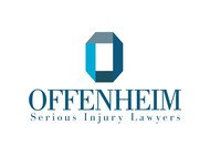 Law Firm Logo, Offenheim           Serious Injury Lawyers - Entry #181