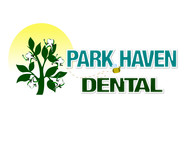 Park Haven Dental Logo - Entry #52