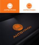 Antisyphon Logo - Entry #555