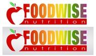 Logo for a nutrition company - Entry #139