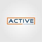 Active Countermeasures Logo - Entry #143