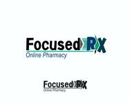 Online Pharmacy Logo - Entry #38
