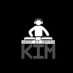 Keep It Movin Logo - Entry #367