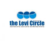 The Levi Circle Logo - Entry #60
