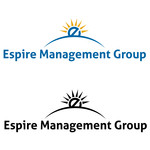 ESPIRE MANAGEMENT GROUP Logo - Entry #21