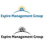 ESPIRE MANAGEMENT GROUP Logo - Entry #21