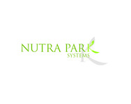 Nutra-Pack Systems Logo - Entry #378