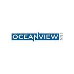Oceanview Inn Logo - Entry #97