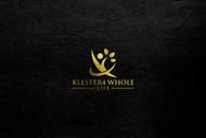 klester4wholelife Logo - Entry #309